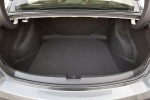 Picture of 2013 Acura ILX Sedan 2.0 Trunk