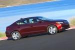 Picture of 2014 Acura ILX Sedan 2.4 in Crimson Garnet