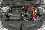 Picture of 2014 Acura ILX Sedan 1.5-liter 4-cylinder Hybrid Engine