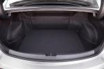 Picture of 2014 Acura ILX Sedan 1.5 Hybrid Trunk