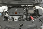 Picture of 2015 Acura ILX Sedan 2.0-liter 4-cylinder Engine