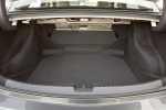 Picture of 2015 Acura ILX Sedan 2.0 Trunk