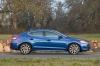 2016 Acura ILX Sedan Picture