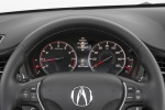 Picture of 2016 Acura ILX Sedan Gauges