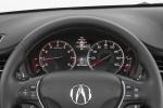 Picture of 2016 Acura ILX Sedan Gauges