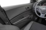 Picture of 2016 Acura ILX Sedan Door Panel