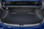 Picture of 2016 Acura ILX Sedan Trunk