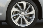 Picture of 2017 Acura ILX Sedan Rim