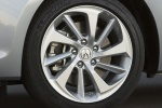 Picture of 2018 Acura ILX Sedan Rim