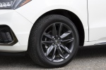 Picture of a 2019 Acura MDX A-Spec's Rim