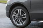 Picture of 2019 Acura MDX Sport Hybrid Rim