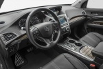 Picture of 2019 Acura MDX Sport Hybrid Interior