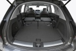 Picture of 2019 Acura MDX Sport Hybrid Trunk with Second Row Seats Folded
