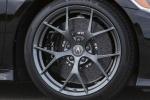 Picture of 2018 Acura NSX Sport Hybrid SH-AWD Rim