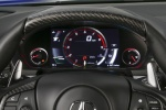 Picture of 2018 Acura NSX Sport Hybrid SH-AWD Gauges