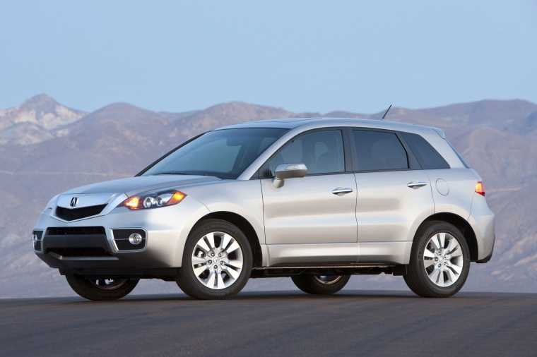 new and used acura rdx prices photos reviews specs the html autos weblog. Black Bedroom Furniture Sets. Home Design Ideas