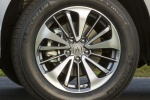 Picture of 2016 Acura RDX AWD Rim