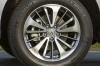 2017 Acura RDX AWD Rim Picture