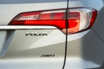 Picture of 2017 Acura RDX AWD Tail Light