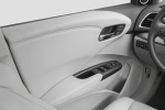 Picture of 2017 Acura RDX AWD Door Panel in Grey