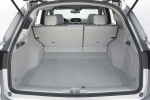 Picture of 2017 Acura RDX AWD Trunk in Grey