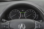 Picture of 2018 Acura RDX AWD Gauges
