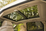 Picture of a 2020 Acura RDX SH-AWD's Moonroof