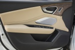 Picture of 2020 Acura RDX SH-AWD Door Panel