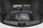Picture of a 2020 Acura RDX SH-AWD's Trunk Hidden Underfloor Storage