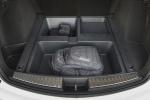 Picture of 2020 Acura RDX SH-AWD Trunk Hidden Underfloor Storage
