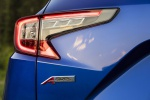 Picture of 2020 Acura RDX A-Spec Package SH-AWD Tail Light