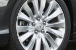 Picture of 2015 Acura RLX Rim