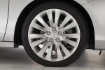 Picture of 2015 Acura RLX Rim