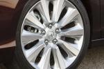 Picture of 2016 Acura RLX Sport Hybrid Rim