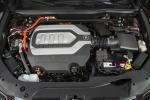 Picture of 2016 Acura RLX Sport Hybrid 3.5-liter V6 Hybrid Engine