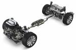Picture of 2016 Acura RLX Sport Hybrid Drivetrain
