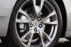 2010 Acura TL SH-AWD Rim Picture
