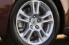 2011 Acura TL Rim Picture