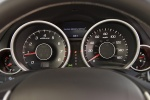 Picture of 2011 Acura TL SH-AWD Gauges