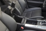 Picture of 2011 Acura TL SH-AWD Center Console
