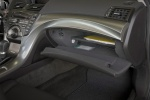 Picture of 2011 Acura TL SH-AWD Glove Box
