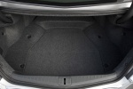 Picture of 2011 Acura TL SH-AWD Trunk