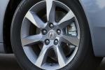 Picture of 2012 Acura TL Rim
