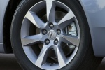 Picture of 2014 Acura TL Rim