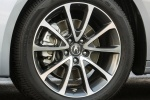 Picture of 2015 Acura TLX V6 SH-AWD Rim