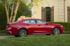 2018 Acura TLX Sedan Picture
