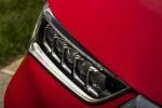 Picture of 2018 Acura TLX Sedan Headlight