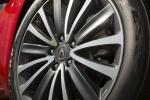 Picture of 2018 Acura TLX Sedan Rim