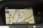 Picture of 2018 Acura TLX Sedan Navigation Screen