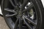 Picture of 2018 Acura TLX A-Spec Sedan Rim